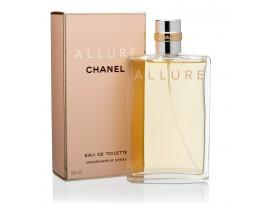 Chanel Allure 100 мл