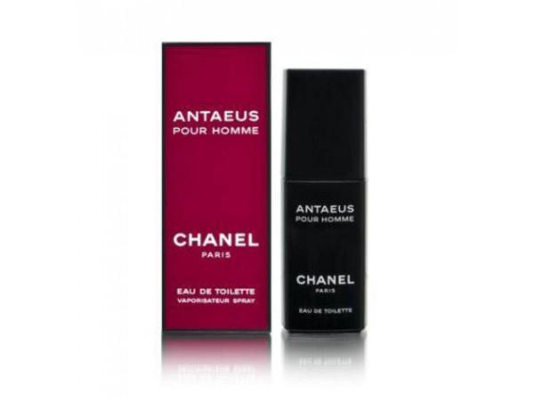 Chanel Antaeus 100 мл