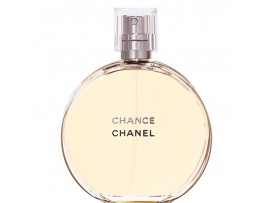 Chanel Chance 100 мл