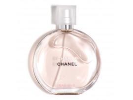 Chanel Chance Eau Vive 100 мл