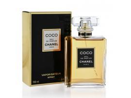Chanel Coco 100 мл