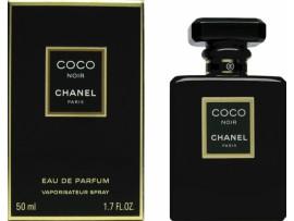 Chanel Coco Noir 50 мл