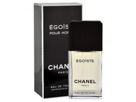 Chanel Egoiste 100 мл