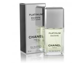Chanel Egoiste Platinum 100 мл