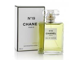 Chanel No.19 100 мл
