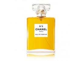 Chanel No.5 100 мл