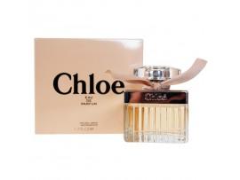 Chloe Chloe 75 мл