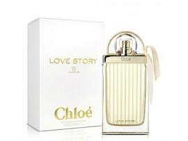Chloe Love Story 75 мл