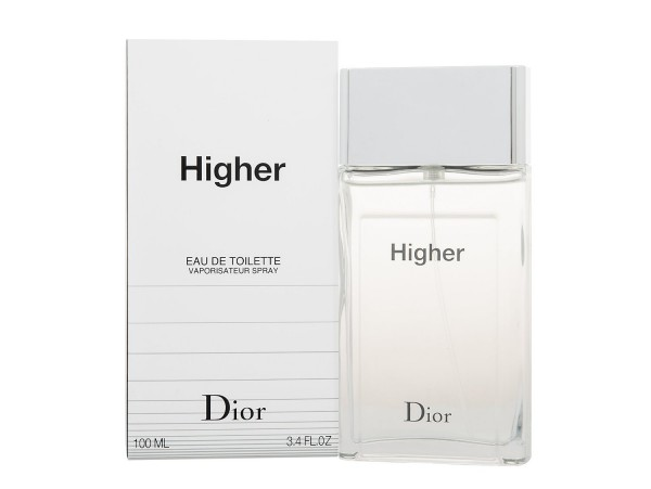 Christian Dior Higher 100 мл