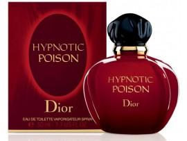 Christian Dior Hypnotic Poison 100 мл