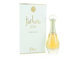 Christian Dior Jadore 100 мл