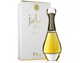 Christian Dior Jadore L´Or 40 мл