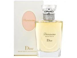 Christian Dior Les Creations de Monsieur Dior Diorissimo 100 мл