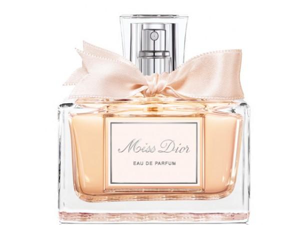 Christian Dior Miss Dior 2012 100 мл