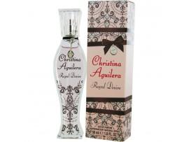 Christina Aguilera Christina Aguilera 75 мл