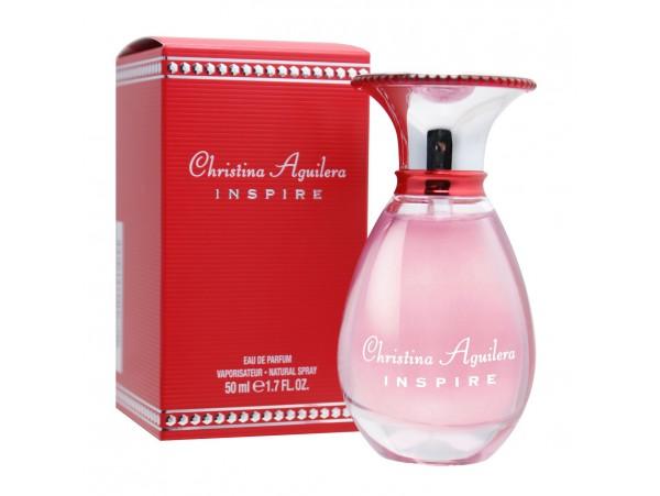 Christina Aguilera Inspire 100 мл