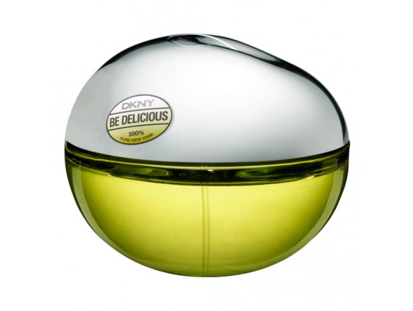 DKNY Be Delicious 100 мл