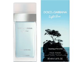 Dolce & Gabbana Light Blue Dreaming in Portofino 100 мл