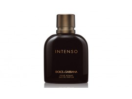 Dolce & Gabbana Pour Homme Intenso 75 мл
