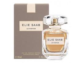 Elie Saab Le Parfum Intense 90 мл