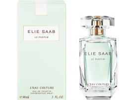Elie Saab Le Parfum L´Eau Couture 90 мл