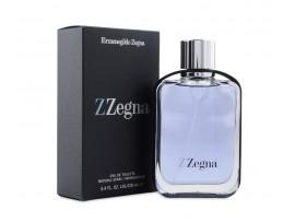Ermenegildo Zegna Z 100 мл