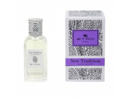 ETRO New Tradition 50 мл