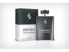 Ferrari Vetiver Essence 100 мл