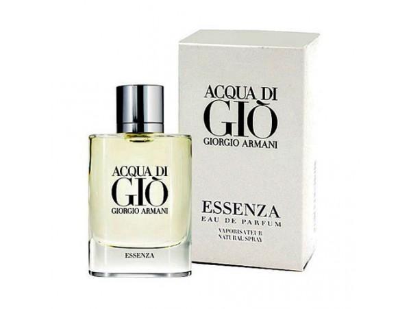 Giorgio Armani Acqua di Gio Essenza 75 мл