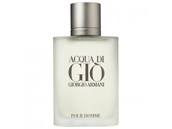 Giorgio Armani Acqua di Gio Pour Homme 100 мл