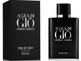 Giorgio Armani Acqua di Gio Profumo 75 мл