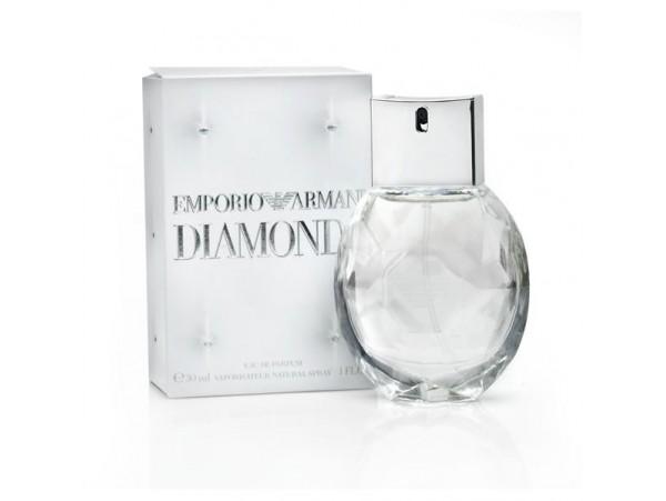 Giorgio Armani Emporio Diamonds 100 мл