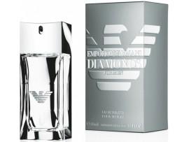 Giorgio Armani Emporio Diamonds for Men 100 мл