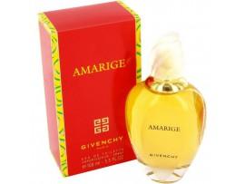 Givenchy Amarige 100 мл