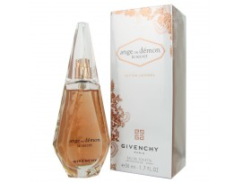 Givenchy Ange ou Demon Le Secret 2014 100 мл