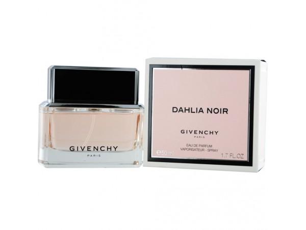 Givenchy Dahlia Noir 75 мл