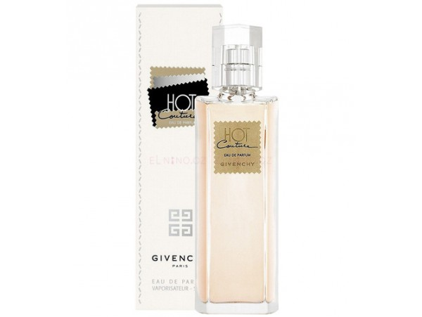 Givenchy Hot Couture 2.Verze 100 мл