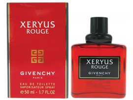 Givenchy Xeryus Rouge 100 мл