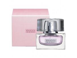 Gucci Eau de Parfum II. 50 мл