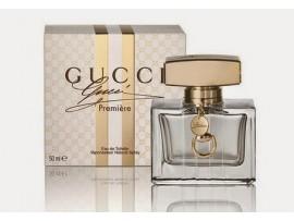 Gucci Premiere 75 мл