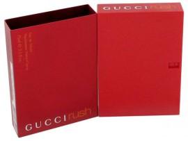 Gucci Rush 75 мл