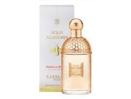 Guerlain Aqua Allegoria Nerolia Bianca 100 мл