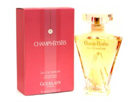 Guerlain Champs Elysees 50 мл