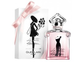 Guerlain La Petite Robe Noire Couture 100 мл
