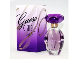 Guess Girl Belle 100 мл