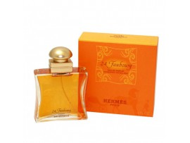 Hermes 24 Faubourg 100 мл