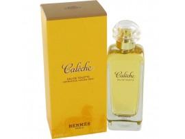Hermes Caleche 100 мл
