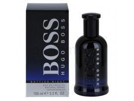 Hugo Boss  Collector´s Edition