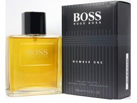 Hugo Boss No.1