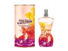 Jean Paul Gaultier Classique Summer 2015 100 мл